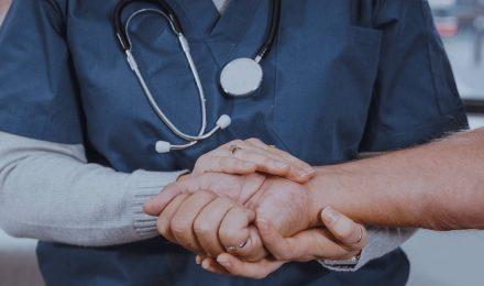 Texas Joint Pain Management | Best Pain Care Physicians