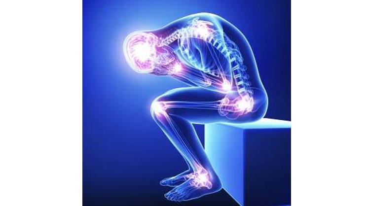 Doctors For Neuropathy Pain Treatment, Dallas