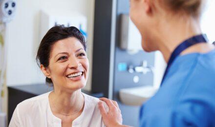 texas joint pain management client - best rheumatology center