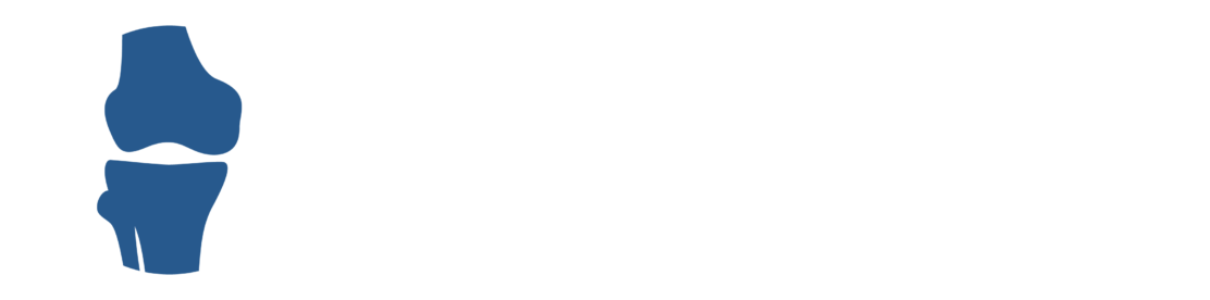 Texas Joint Pain Management