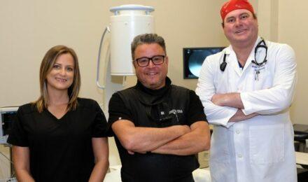 Texas Joint Pain Management Doctors