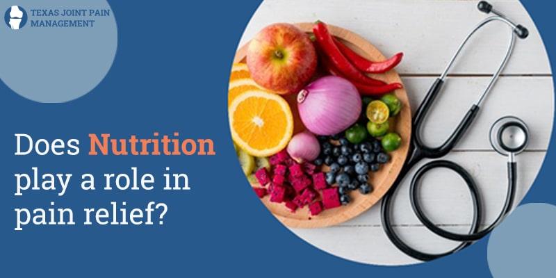 6 Best Rheumatoid Arthritis Diet Foods & 4 Worst Foods For Arthritis