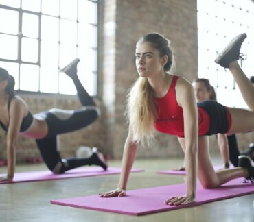 Best Exercises for Osteoarthritis of Hip & Knee